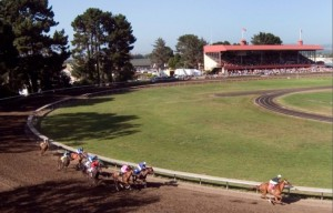 Humboldt-County-Fair-grandstand-650x416